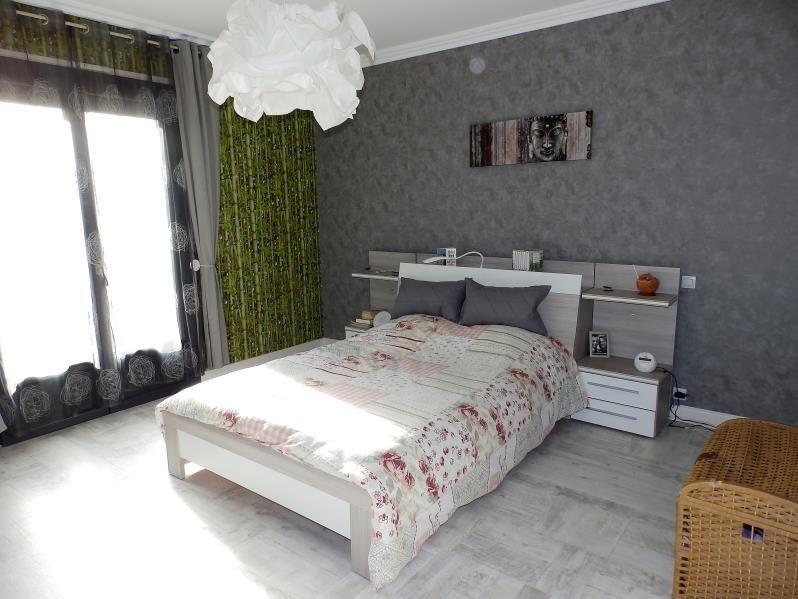 Venta  casa Moulins 330000€ - Fotografía 5