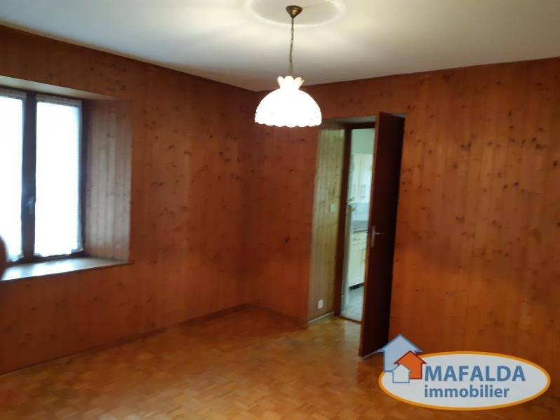 Vente maison / villa Bonneville 210 000€ - Photo 2