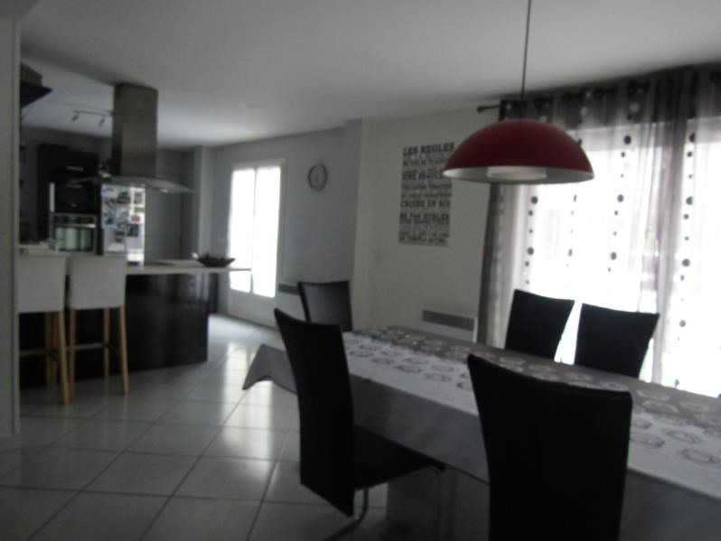 Vente maison / villa Chambly 367000€ - Photo 4