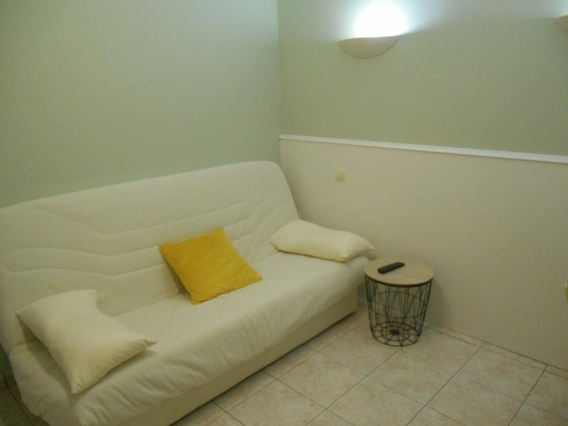 Location appartement Sainte savine 380€ CC - Photo 1
