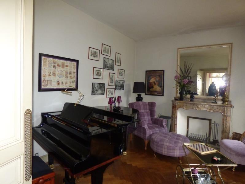 Vente de prestige maison / villa Mazamet 590000€ - Photo 3