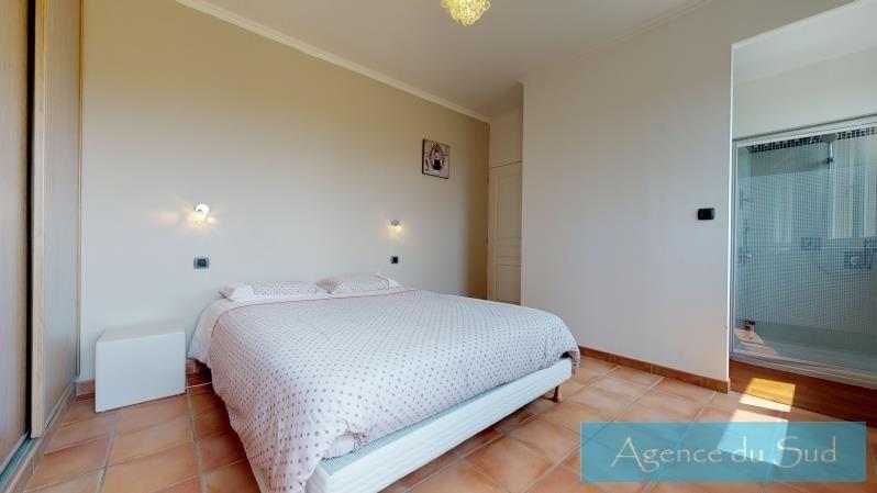 Vente de prestige maison / villa Ceyreste 880000€ - Photo 7