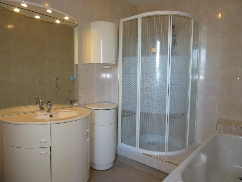 Location appartement Roanne 770€ CC - Photo 7