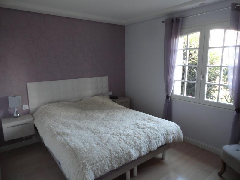 Sale house / villa Getigne 351900€ - Picture 4