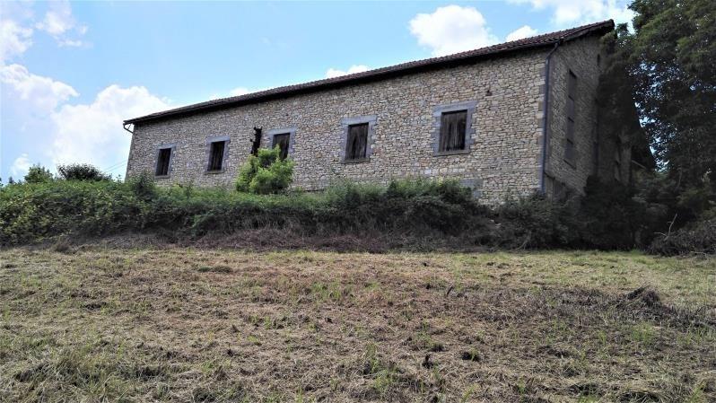 Vente maison / villa Cladech 224700€ - Photo 3