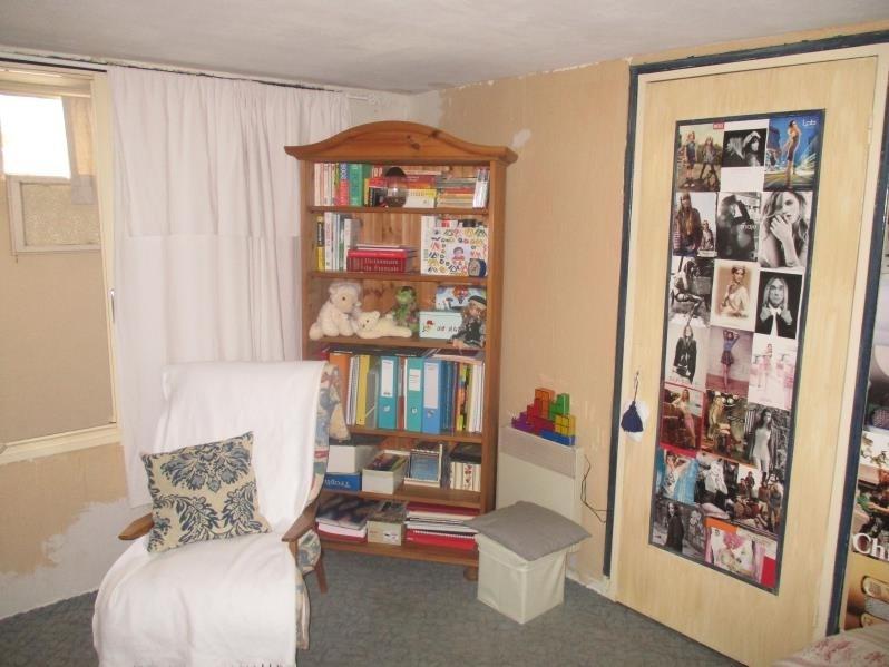 Vente maison / villa Niort 90950€ - Photo 5