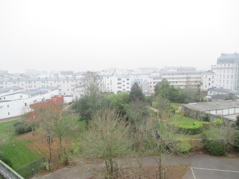 Location appartement Brest 695€ CC - Photo 2