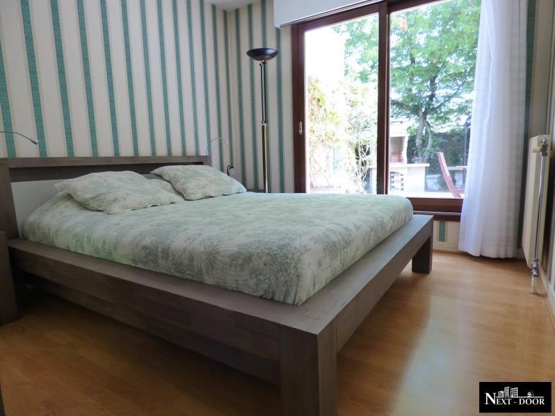 Vente appartement Rambouillet 370000€ - Photo 5
