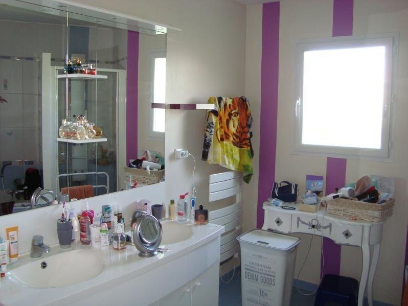 Sale house / villa Montauban 380000€ - Picture 6