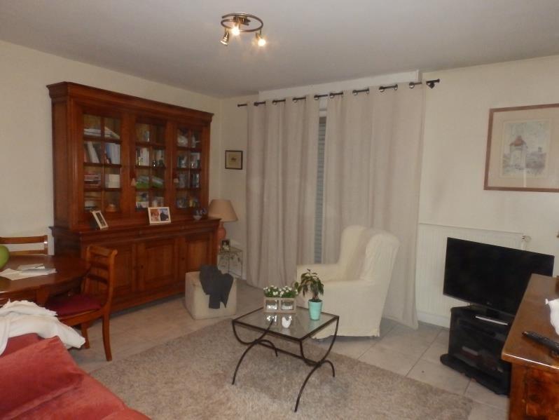 Venta  apartamento Moulins 65000€ - Fotografía 1