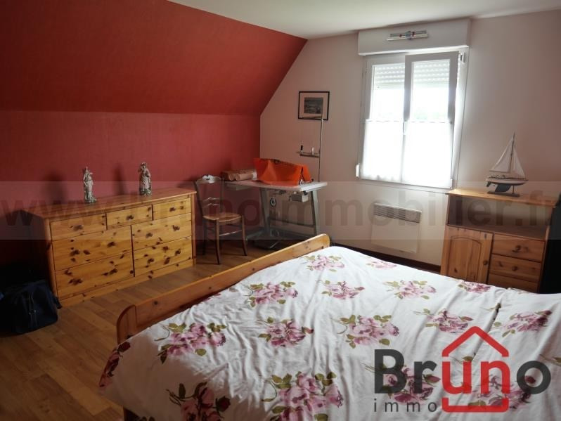 Sale house / villa St quentin en tourmont 449 900€ - Picture 8