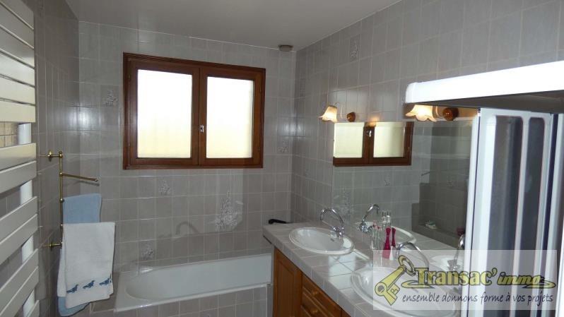 Vente maison / villa Neronde sur dore 170400€ - Photo 4