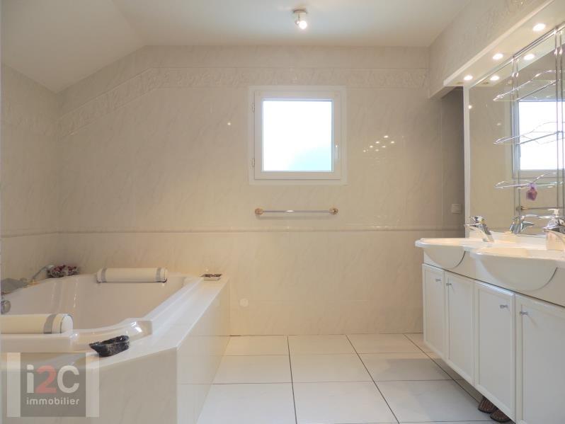 Venta  casa Divonne les bains 1250000€ - Fotografía 10
