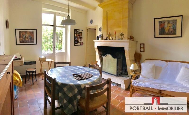 Sale house / villa Blaye 232000€ - Picture 4