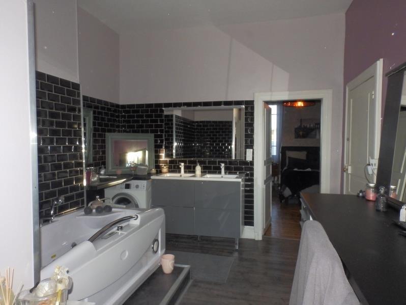 Venta  casa Moulins 339000€ - Fotografía 6