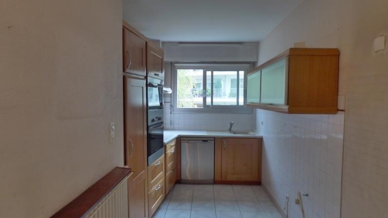 Vente appartement Nantes 422000€ - Photo 4