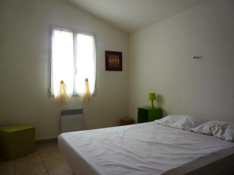 Vente maison / villa St georges d'oleron 246400€ - Photo 10