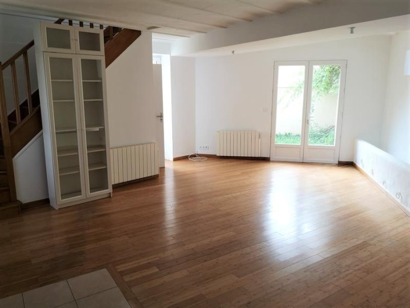 Sale house / villa La ferte sous jouarre 148000€ - Picture 2