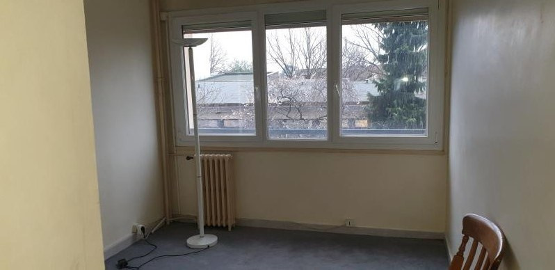 Vente appartement Maisons alfort 243000€ - Photo 5