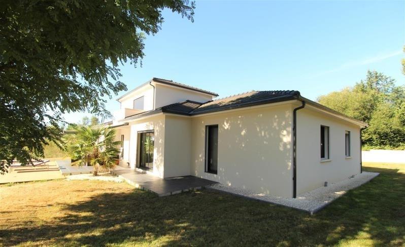 Vente de prestige maison / villa Couzeix 399000€ - Photo 12