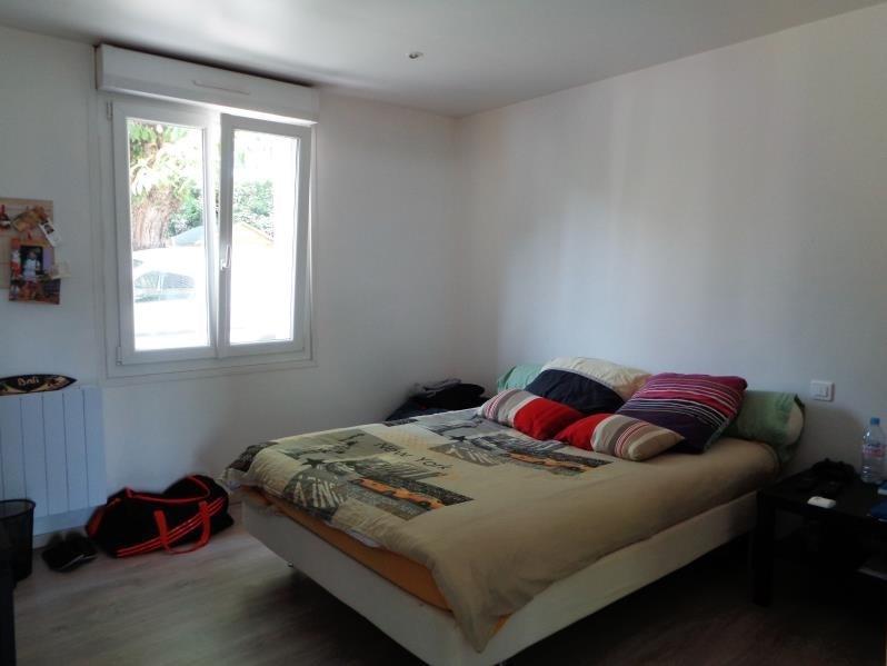 Vente maison / villa Angervilliers 339000€ - Photo 6