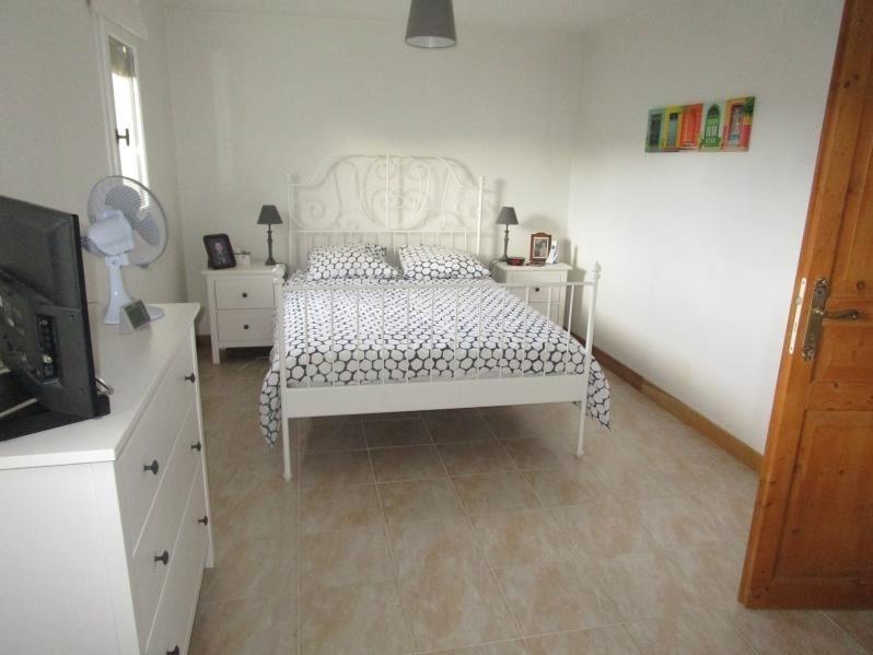 Vente maison / villa Montpon menesterol 143000€ - Photo 5