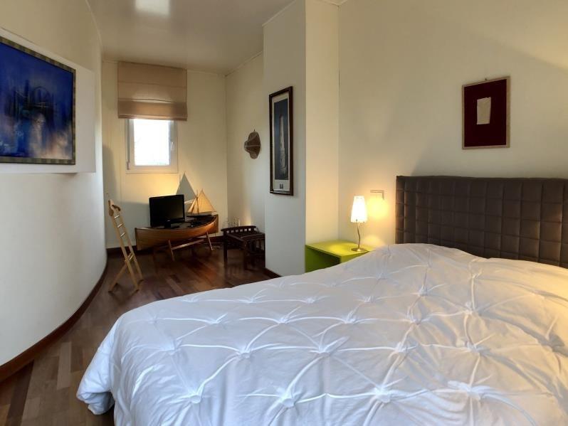 Deluxe sale house / villa Libourne 598500€ - Picture 5