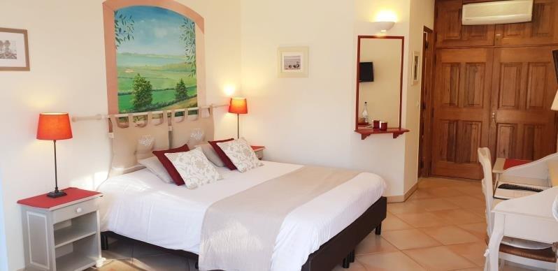 Deluxe sale house / villa Tourrettes sur loup 1780000€ - Picture 4