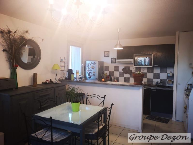Vente appartement Toulouse 143000€ - Photo 3