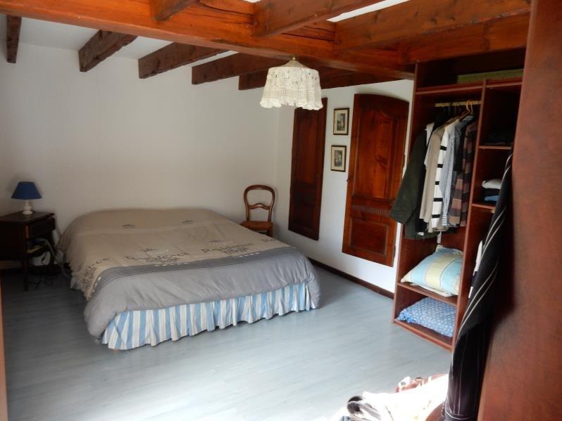 出售 住宅/别墅 Bazas 404700€ - 照片 5
