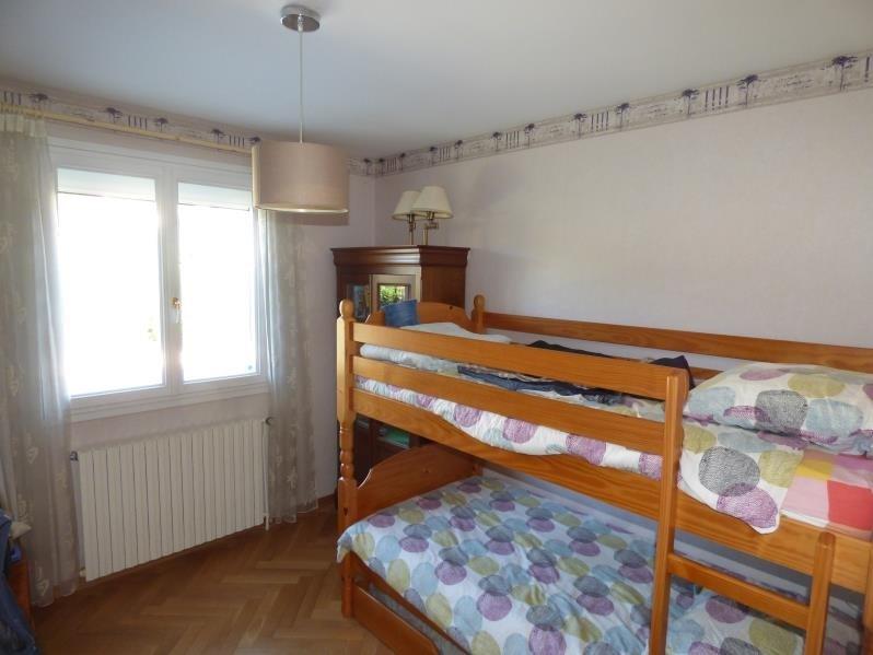 Vente maison / villa Proche de mazamet 248000€ - Photo 6