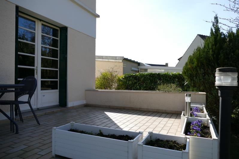 Sale house / villa Verrieres le buisson 615 000€ - Picture 8