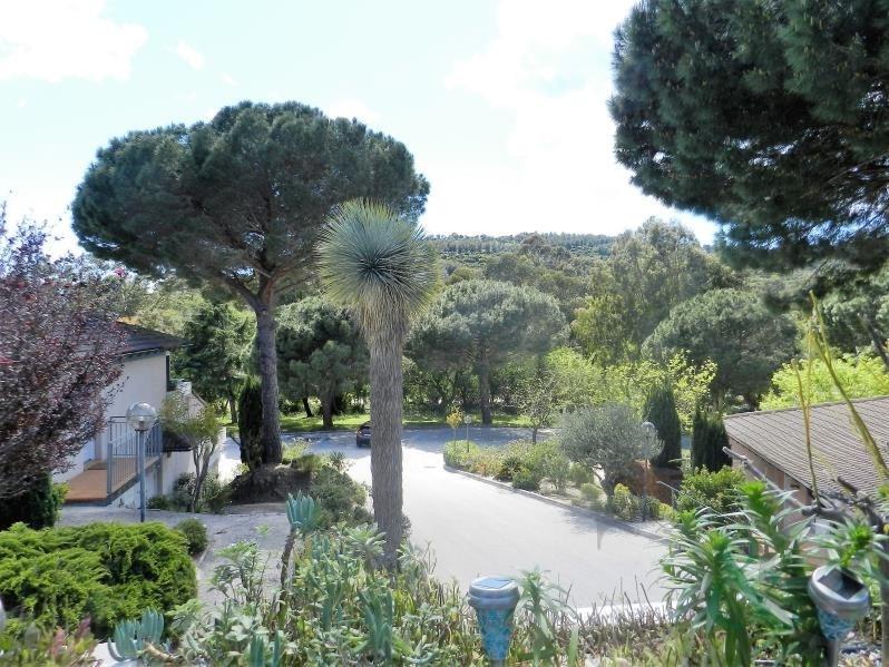 Verkauf wohnung Cavaliere 294000€ - Fotografie 2