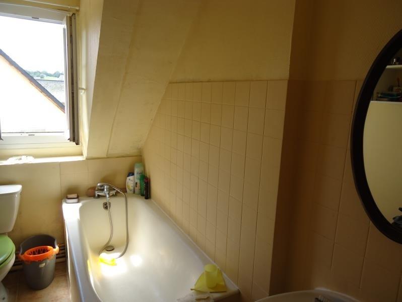 Location appartement Lisieux 480€ CC - Photo 10