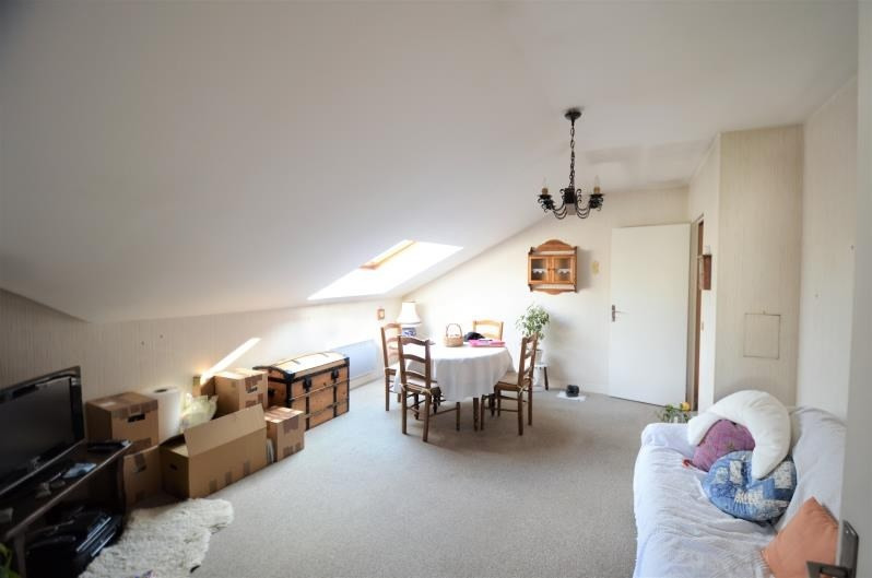 Sale apartment Houilles 229500€ - Picture 3