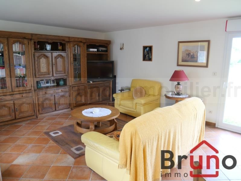 Sale house / villa St quentin en tourmont 449 900€ - Picture 6