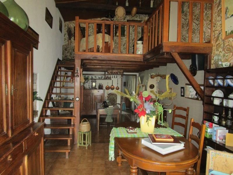 Vente maison / villa Saivres 223600€ - Photo 4