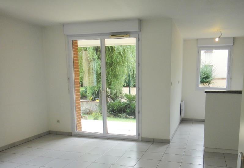 Location appartement Toulouse 697€ CC - Photo 2
