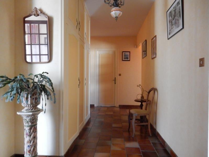 Vente de prestige maison / villa St pierre d'oleron 669000€ - Photo 10