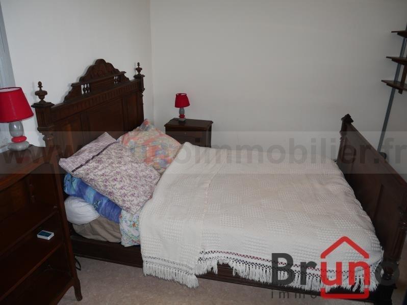 Revenda apartamento Le crotoy 76000€ - Fotografia 3