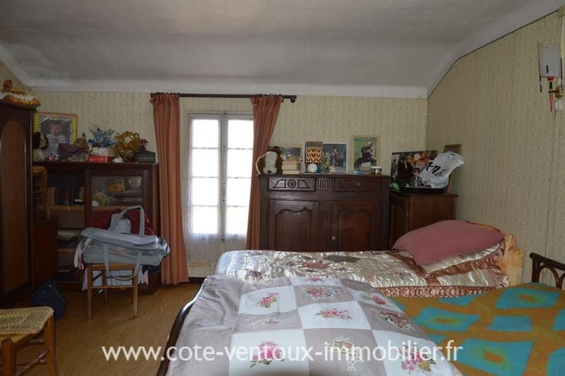 Investment property house / villa Pernes les fontaines 100 700€ - Picture 4