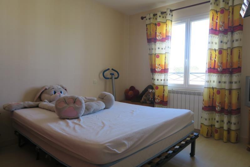 Vente de prestige maison / villa Royan 616600€ - Photo 14