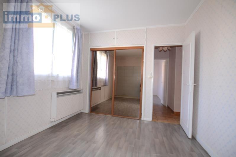 Vente appartement Bois d'arcy 179000€ - Photo 3
