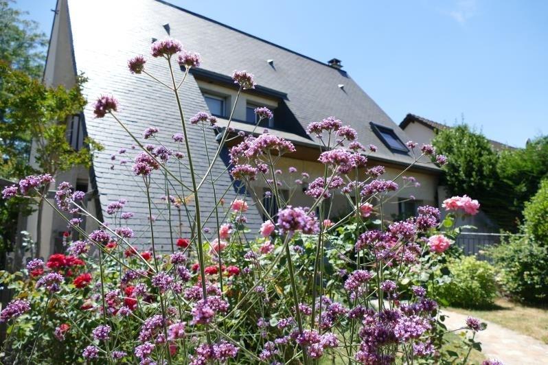 Vente maison / villa Verrieres le buisson 788000€ - Photo 1