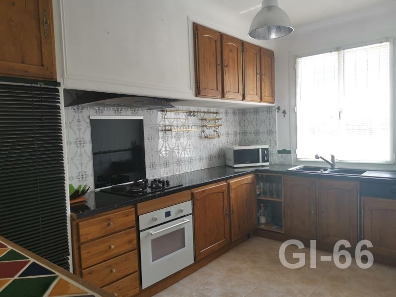 Vente maison / villa Perpignan 205000€ - Photo 4