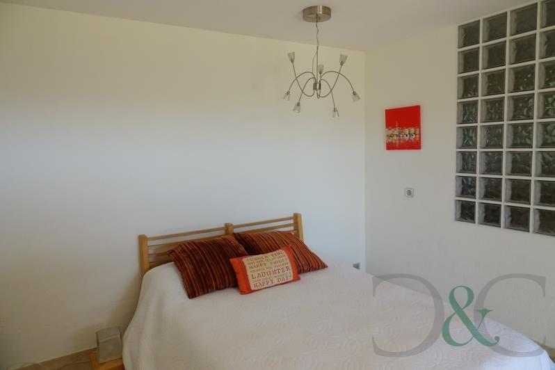 Immobile residenziali di prestigio appartamento Le lavandou 676000€ - Fotografia 6