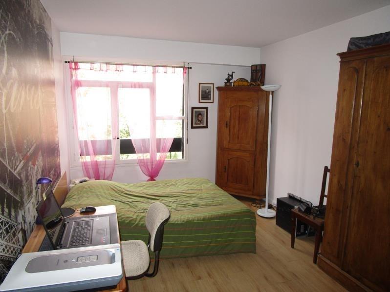 Sale apartment Franconville 149500€ - Picture 4