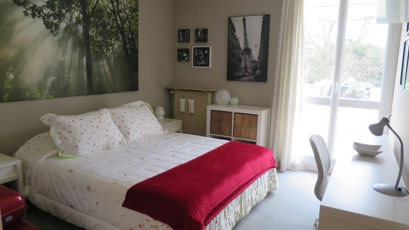 Revenda apartamento Louveciennes 430000€ - Fotografia 5