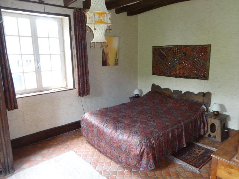 Sale house / villa Vernon 325000€ - Picture 3