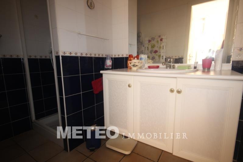 Life annuity house / villa St hilaire de riez 206775€ - Picture 10